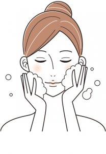 敏感肌 洗浄剤 CeraVeil かずのすけ 洗顔