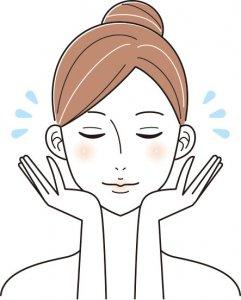 敏感肌 乾燥肌 オイル美容より保湿 美肌になる 保湿成分の選び方