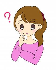 敏感肌 洗浄剤 肌 常在菌