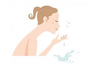 敏感肌 洗浄剤 CeraVeil かずのすけ 洗顔 純石鹸