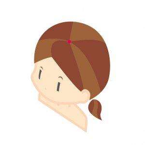 肌荒れ 原因と対策 美肌つくり 頭のツボ 百会