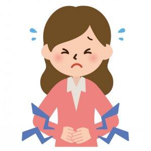 肌荒れ 原因と対策 美肌つくり 生理不順 ホルモン