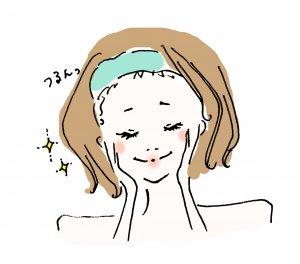 敏感肌・乾燥肌 石鹸洗顔でしっとり おすすめの石鹸